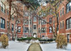 Photo of 4109 N Sheridan Road, Unit Number 3S, CHICAGO, IL 60613 (MLS # 09836297)