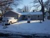 Photo of 1407 Terrace Avenue, JOHNSBURG, IL 60051 (MLS # 09836497)