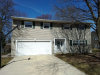 Photo of 1532 Jewel Avenue, ST. CHARLES, IL 60174 (MLS # 09836507)