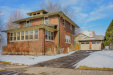 Photo of 104 N 4th Avenue, ST. CHARLES, IL 60174 (MLS # 09836543)