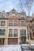 Photo of 1404 N Lasalle Drive, CHICAGO, IL 60610 (MLS # 09836569)