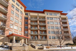 Photo of 40 Prairie Park Drive, Unit Number 411, WHEELING, IL 60090 (MLS # 09836613)
