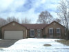 Photo of 821 Brentwood Drive, CARY, IL 60013 (MLS # 09836648)
