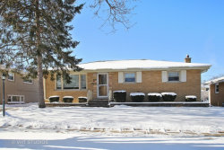 Photo of 412 Emmerson Avenue, ITASCA, IL 60143 (MLS # 09836660)