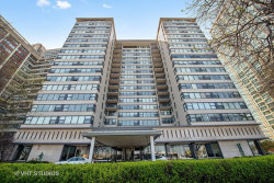 Photo of 3440 N Lake Shore Drive, Unit Number 4D, CHICAGO, IL 60657 (MLS # 09836781)