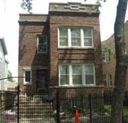 Photo of 4730 W Grace Street, CHICAGO, IL 60641 (MLS # 09836866)