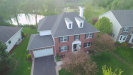 Photo of 414 Wentworth Circle, CARY, IL 60013 (MLS # 09836891)