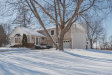 Photo of 3N560 Ponderosa Drive, ST. CHARLES, IL 60175 (MLS # 09836916)