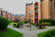 Photo of 7400 W Lawrence Avenue, Unit Number 135, HARWOOD HEIGHTS, IL 60706 (MLS # 09836934)