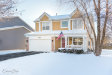 Photo of 1545 Augusta Lane, CARY, IL 60013 (MLS # 09836943)