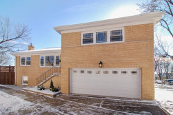 Photo of 3135 Harvey Avenue, BERWYN, IL 60402 (MLS # 09837108)