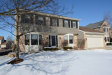 Photo of 27W206 Waterford Drive, WINFIELD, IL 60190 (MLS # 09837142)