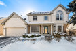 Photo of 901 Pearson Road, CARY, IL 60013 (MLS # 09837201)