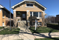 Photo of 3625 East Avenue, BERWYN, IL 60402 (MLS # 09837254)