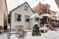 Photo of 2515 N Fairfield Avenue, CHICAGO, IL 60647 (MLS # 09837265)