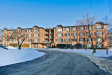 Photo of 1117 S Old Wilke Road, Unit Number 110, ARLINGTON HEIGHTS, IL 60005 (MLS # 09837276)