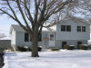 Photo of 609 Oxford Court, NEW LENOX, IL 60451 (MLS # 09837328)