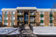 Photo of 1625 N Windsor Drive, Unit Number 303, ARLINGTON HEIGHTS, IL 60004 (MLS # 09837504)