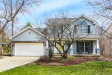 Photo of 5419 Grand Avenue, DOWNERS GROVE, IL 60515 (MLS # 09837531)