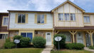Photo of 4180 186th Street, COUNTRY CLUB HILLS, IL 60478 (MLS # 09837661)