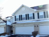Photo of 1281 Merrimack Court, Unit Number 1281, CRYSTAL LAKE, IL 60014 (MLS # 09837735)