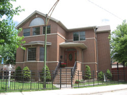 Photo of 3778 N Parkview Terrace, CHICAGO, IL 60618 (MLS # 09837777)