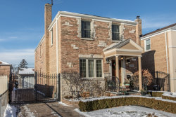 Photo of 2430 N 78th Court, ELMWOOD PARK, IL 60707 (MLS # 09838039)