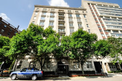 Photo of 3400 N Lake Shore Drive, Unit Number 6A, CHICAGO, IL 60657 (MLS # 09838161)