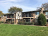 Photo of 9S122 Frontage Road, Unit Number 28-206, WILLOWBROOK, IL 60527 (MLS # 09838273)