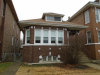 Photo of 7240 S Fairfield Avenue, CHICAGO, IL 60629 (MLS # 09838433)