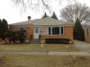 Photo of 1633 Mayfair Avenue, WESTCHESTER, IL 60154 (MLS # 09838480)