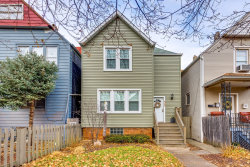 Photo of 3430 W Melrose Street, CHICAGO, IL 60618 (MLS # 09838529)