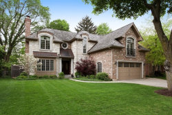 Photo of 916 Hunter Road, GLENVIEW, IL 60025 (MLS # 09838619)