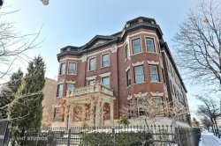 Photo of 4880 N Kenmore Avenue, Unit Number 3N, CHICAGO, IL 60640 (MLS # 09838750)