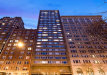 Photo of 2144 N Lincoln Park West, Unit Number 15CB, CHICAGO, IL 60614 (MLS # 09838769)