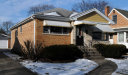 Photo of 2526 S 4th Avenue, NORTH RIVERSIDE, IL 60546 (MLS # 09838815)