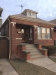 Photo of 3740 W 59th Place, CHICAGO, IL 60629 (MLS # 09838835)