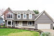 Photo of 918 Wildwood Court, ST. CHARLES, IL 60174 (MLS # 09838844)