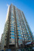 Photo of 525 W Hawthorne Place, Unit Number 1505, CHICAGO, IL 60657 (MLS # 09838853)