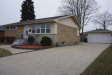 Photo of 4928 W Randolph Street, HILLSIDE, IL 60162 (MLS # 09838875)