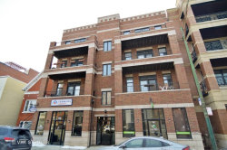 Photo of 3056 N Clybourn Avenue, Unit Number 3N, CHICAGO, IL 60618 (MLS # 09838921)
