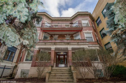 Photo of 4145 N Sheridan Road, CHICAGO, IL 60613 (MLS # 09839043)