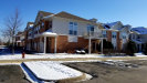Photo of 10215 Camden Lane, Unit Number E, BRIDGEVIEW, IL 60455 (MLS # 09839100)