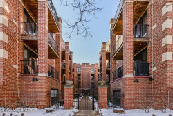 Photo of 2114 N Seminary Avenue, Unit Number 24, CHICAGO, IL 60614 (MLS # 09839612)