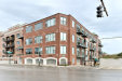 Photo of 2222 W Diversey Avenue, Unit Number 309, CHICAGO, IL 60647 (MLS # 09839661)