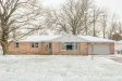 Photo of 364 E High Street, SYCAMORE, IL 60178 (MLS # 09839728)