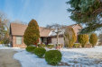 Photo of 21W780 Byron Avenue, ADDISON, IL 60101 (MLS # 09839964)