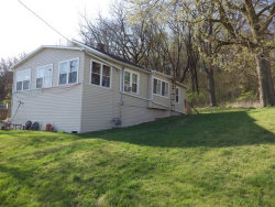 Photo of 364 N 2629th Road, OGLESBY, IL 61348 (MLS # 09840083)