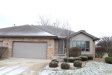 Photo of 80 Tall Grass Road, NEW LENOX, IL 60451 (MLS # 09840573)