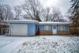 Photo of 407 Wilshire Street, PARK FOREST, IL 60466 (MLS # 09841462)